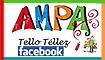 13_14_ampaTTfacebook