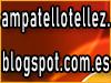 http#DP#//ampatellotellez.blogspot.com.es/